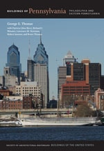 Cover: Buildings of PA vol 2
