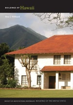 Cover: Buildings of Hawaii